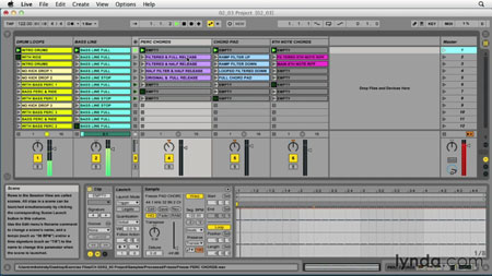 Ableton-Live-9-Tips-and-Tricks