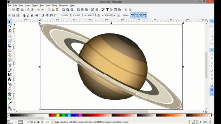 آموزش SVG Uncovered - SVG 2
