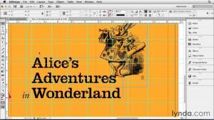 طراحی کتاب : Designing a Book