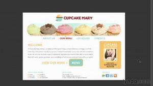 طراحی زیبا و هوشمند وب سایت : Design Aesthetics for Web Design