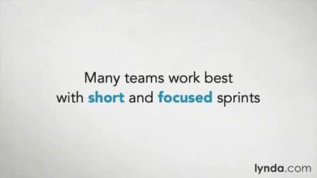 دانلود آموزشی مدیریت پروژه - Agile Project Management-3