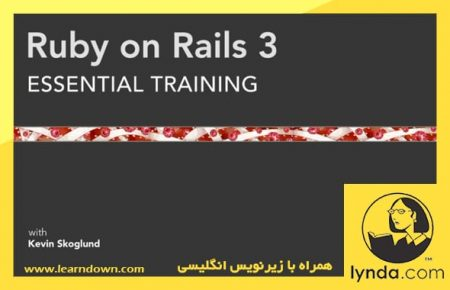 Download Up and Running with Eclipse - learndownDownload Ruby on Rails 3 Essential Training