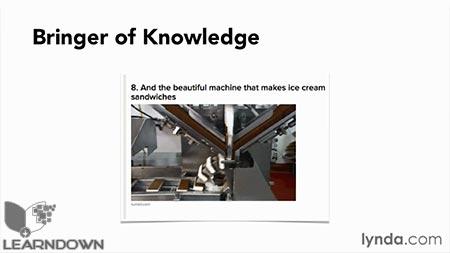 دانلود آموزش وب موشن : ساخت پریلودر - Web Motion Create a Preloader 2