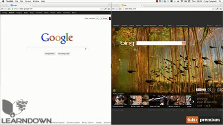 D:\site\learndown\post data\TutsPlus\Web-Design\SEO for Web Designers 2