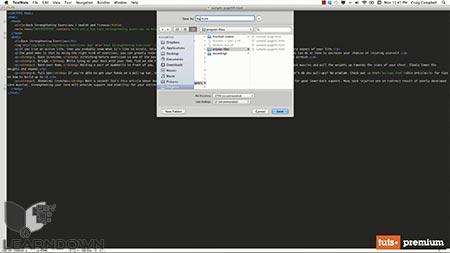 D:\site\learndown\post data\TutsPlus\Web-Design\SEO for Web Designers 3