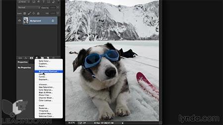 دانلود آموزش اصلاح رنگ پیشرفته در فتوشاپ | Advanced Photoshop Color 2