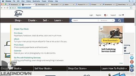 دانلود آموزش مبانی کتاب الکترونیکی | Ebook Foundations 3