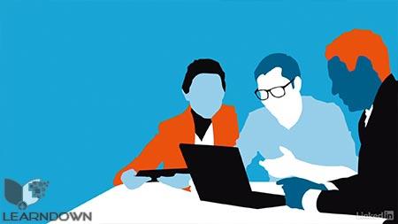 آموزش رهبری جلسات کارآمد رو در رو | Leading Productive One-on-One Meetings 3