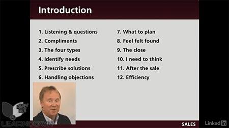 دانلود آموزش نکات مهم مدیریتی | Management Top Tips 3