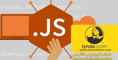 torrent javascript essential training