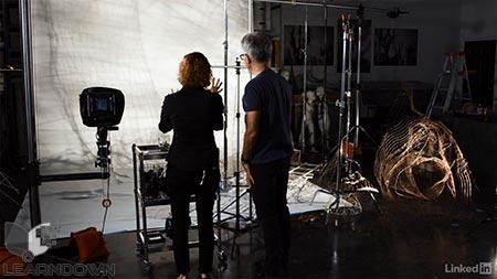 دانلود آموزش ترکیب بندی پیشرفته عکاسی | Photography Advanced Composition 3