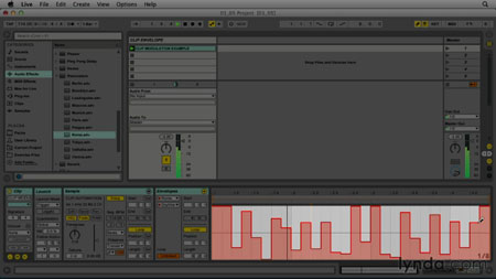 Ableton-Live-9-Tips-and-Tricks2