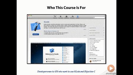 آموزش برنامآموزش برنامه نویسی ای او اس 7 - Beginning iOS 7 Development 2ه نویسی Beginning iOS 7 Development - ios 7