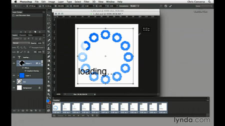 Design-the-Web-Animated-Loading-GIFs_2