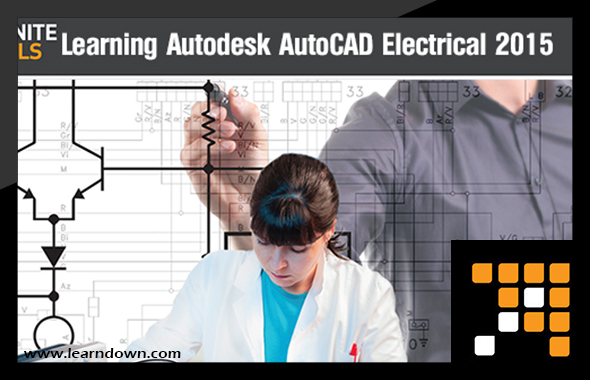 Buy Cheap Infinite Skills - Learning Autocad Electrical 2014