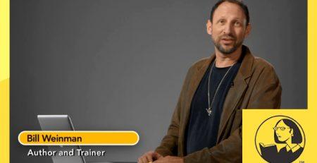 دانلود آموزش سی جی ای - CGI Essential Training