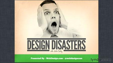 دانلود آموزش طراحی یک ارائه - Designing a Presentation 2