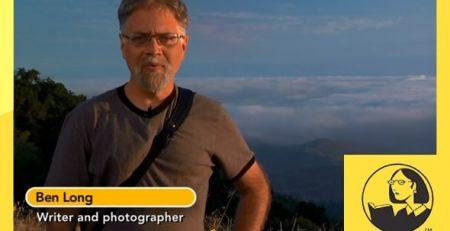 دانلود آموزش مبانی عکاسی: نوردهی - Foundations of Photography: Exposure