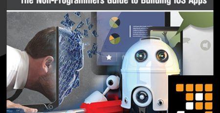 دانلود آموزش برنامه نویسی اپلیکیشن ای او اس برای غیر برنامه نویس ها - Non-Programmers Guide To Building iOS Apps Training Video