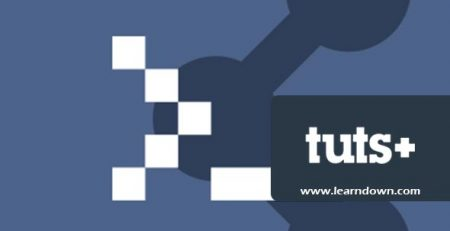 دانلود آموزش اپلیکیشن اشتراک گذاری کد - Code Sharing Application