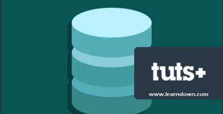 دانلود آموزش طراحی دیتابیس - Database Design