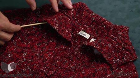 دانلود آموزش عکاسی محصولات : لباس و بافت - Product Photography: Clothes and Textiles 2