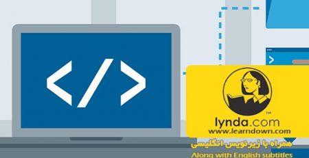 دانلود آموزش یونیکس برای کاربران مک او اس ایکس -Unix for Mac OS X Users
