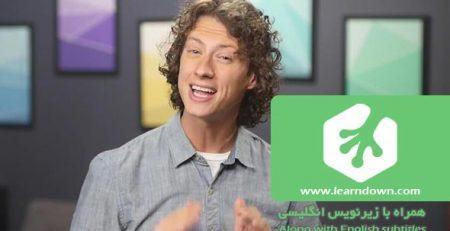 دانلود آموزش فروشگاه اینترنتی به وسیله وردپرس و ووکامرس | Ecommerce with WordPress and WooCommerce