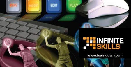 دانلود آموزش اصلاح رنگ در پریمیر پرو و اسپید گرید - Learning SpeedGrade and Premiere Pro Color Correction