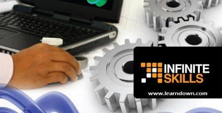 دانلود آموزش سالیدورک - کینماتیک | SolidWorks - Kinematics