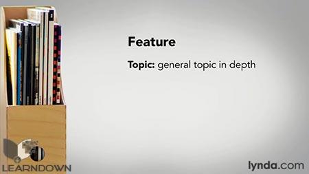 دانلود آموزش نوشتن مقاله - Writing Articles 2