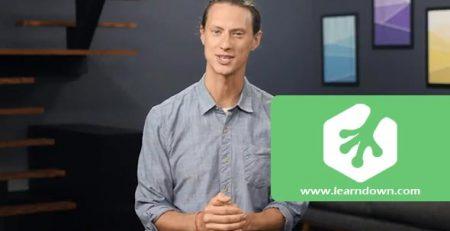 دانلود آموزش پی اچ پی برای وردپرس | PHP for WordPress