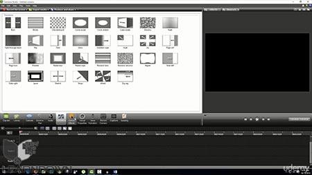 دانلود آموزش ویرایش ویدئو برای مبتدیان و حرفه ی ها| Video Editing Essentials for Instructors and Professionals 2