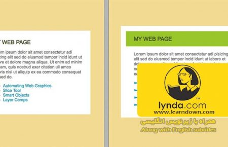 D:\site\learndown\post data\1395\Lynda\Web\Design the Web Graphics and CSS Pseudo-Elements