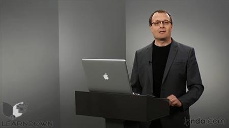 دانلود آموزش بازاریابی اینترنتی | Learning Internet Marketing 2