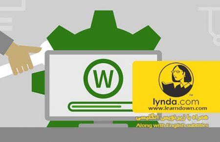 دانلود آموزش نصب و راه اندازی وردپرس: دسکتاپ سرور |Installing and Running WordPress DesktopServer