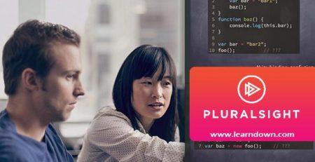 دانلود آموزش پیشرفته جاوااسکریپت | Advanced JavaScript