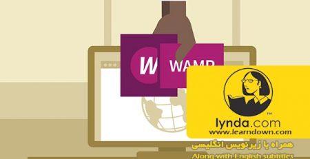 دانلود آموزش نصب و اجرای وردپرس WAMP | Installing and Running WordPress WAMP