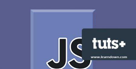 دانلود آموزش جاوااسکریپت برای توسعه دهندگان پی اچ پی | JavaScript for PHP Developers