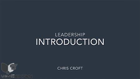 دانلود آموزش مهارت های کاربردی رهبری| Leadership Practical Skills 3