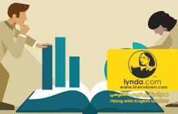 دانلود آموزش تجزیه و تحلیل داده ها | Learning Data Analytics