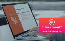 دانلود آموزش اصول اندروید: اکتیویتی ها | Android Fundamentals: Activities