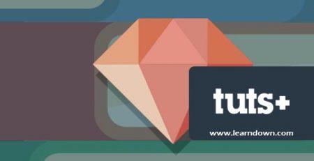 دانلود آموزش کتابخانه رابی | Essential Ruby Libraries