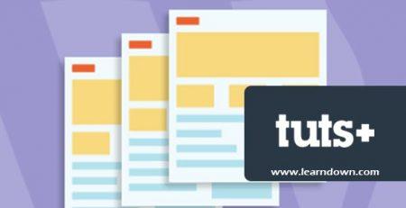 دانلود آموزش ساخت سایت چندگانه وردپرس | Set Up WordPress Multisite