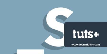 دانلود آموزش ساخت پوسته وردپرس به وسیله اندراسکور| WordPress Theme Creation With Underscores